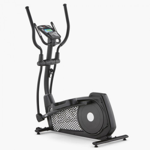 Орбитрек Reebok Cross Trainer ZJET 460 + Bluetooth