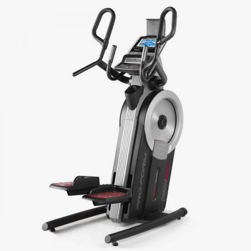 Степпер-орбитрек ProForm Hiit Trainer