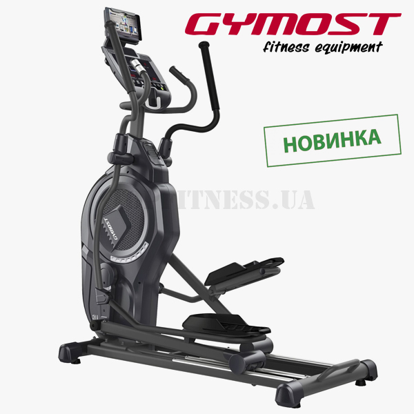 Орбитрек Gymost Endurance E15