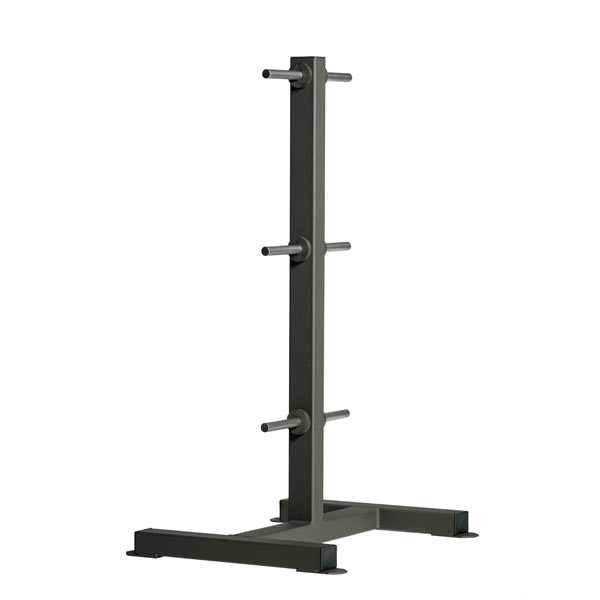 Стойка для дисков Gym80 CORE Disc Stand 28052