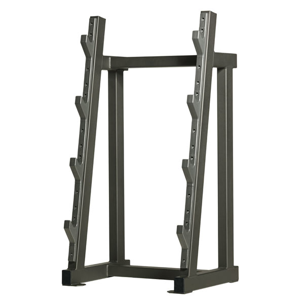 Стойка под грифы Gym80 CORE Barbell Rack 28054