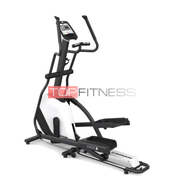 Орбитрек Horizon Fitness Andes 3 New